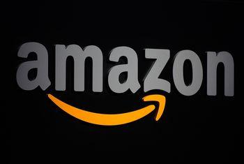 Crack monitor on Amazon