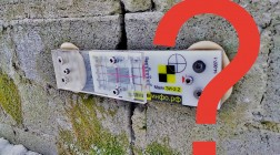 Зачем наблюдать за трещинами и для чего нужны маяки?