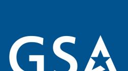 GSA Мониторинг и оценка трещин в кирпичной кладке