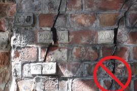 Гипсовые маяки под запретом?