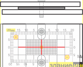 Маяк ЗИ-2.2. Иллюстрированное руководство по использованию (Фотоинструкция)