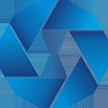 НТКЦ СпецСтройЭкспертиза - обследование, мониторинг зданий и сооружений