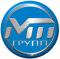 МТ групп Санкт-Петербург - обследование, мониторинг зданий и сооружений, проектные работы