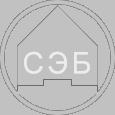 СЭБ Новосибирск - обследование зданий и сооружений, лабораторные испытания