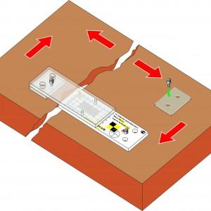 маяк ЗИ-2.2 - дополнительная реперная точка