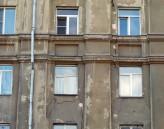 Проверка знаний по трещинам в жилых зданиях