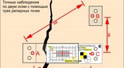 ЗИтрый лайфхак. Маяк ЗИ-2.2 — незадокументированные возможности